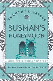 Busmans's Honeymoon