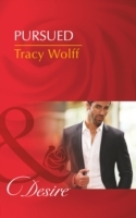 Pursued (Mills & Boon Desire) (The Diamond Tycoons, Book 2)