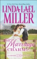 Marriage Charm (The Brides of Bliss County, Book 2)