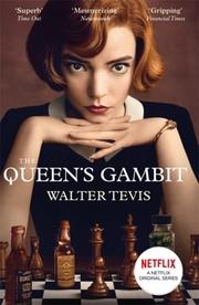 The Queen's Gambit (TV Tie-In)