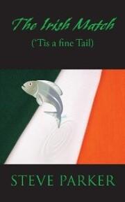 The Irish Match