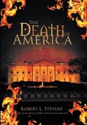 The Death of America