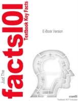 e-Study Guide for Doing Business In The New Latin America, textbook by Thomas H. Becker