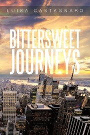 Bittersweet Journeys