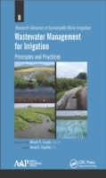 Wastewater Management for Irrigation