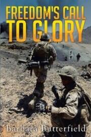 Freedom's Call to Glory