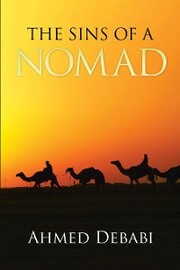 The Sins of a Nomad