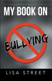 My Book on Bullying