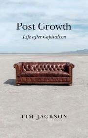 Post Growth