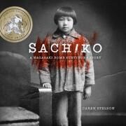 Sachiko (Unabridged)