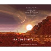 Exoplanets (Unabridged)