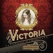 Victoria (Unabridged)
