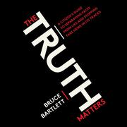 The Truth Matters (Unabridged)