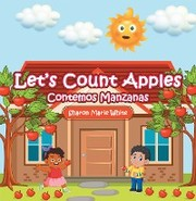Let's Count Apples