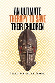 An Ultimate Therapy to Save Their Children