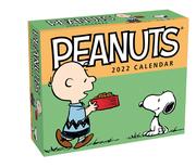 Peanuts 2022