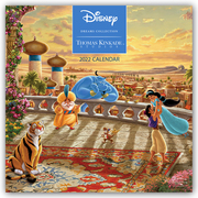 The Disney Dreams Collection - Sammlung der Disney-Träume 2022