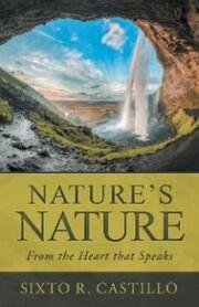 Nature'S Nature