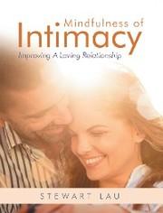 Mindfulness of Intimacy