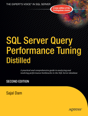 SQl Server Query Performance