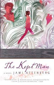 The Kept Man