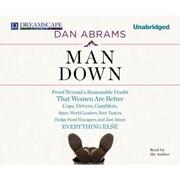Man Down (Unabridged)