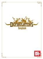 Defibulators Songbook