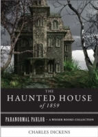 Haunted House of 1859