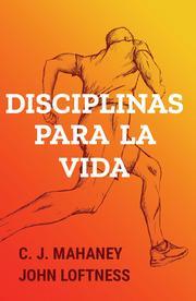 Disciplinas para la vida