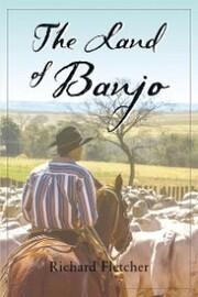 The Land of Banjo