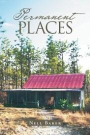 Permanent Places