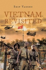 Vietnam Revisited
