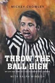Throw the Ball High
