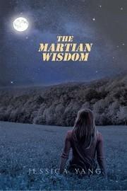 The Martian Wisdom