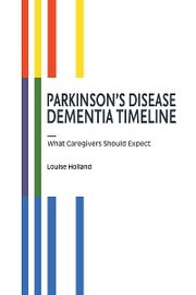 Parkinson's Disease Dementia Timeline