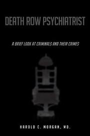 Death Row Psychiatrist