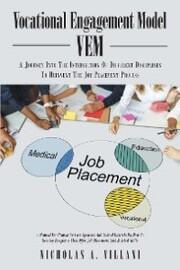 Vocational Engagement Model