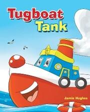 Tugboat Tank