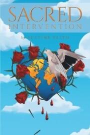 Sacred Intervention