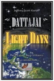 Light Days