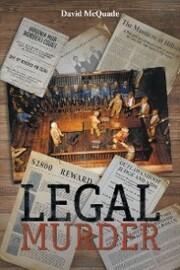 Legal Murder