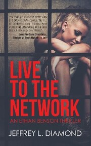 Live to the Network