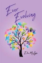 Ever Evolving