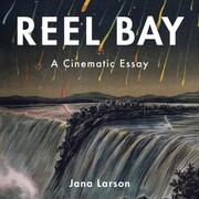 Reel Bay (Unabridged)