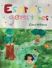 Esara's Gemstones