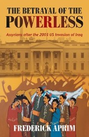 The Betrayal of the Powerless