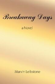 Breakaway Days