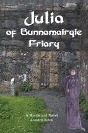 Julia of Bunnamairgie