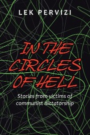 In the Circles of Hell