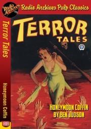 Terror Tales - Honeymoon Coffin